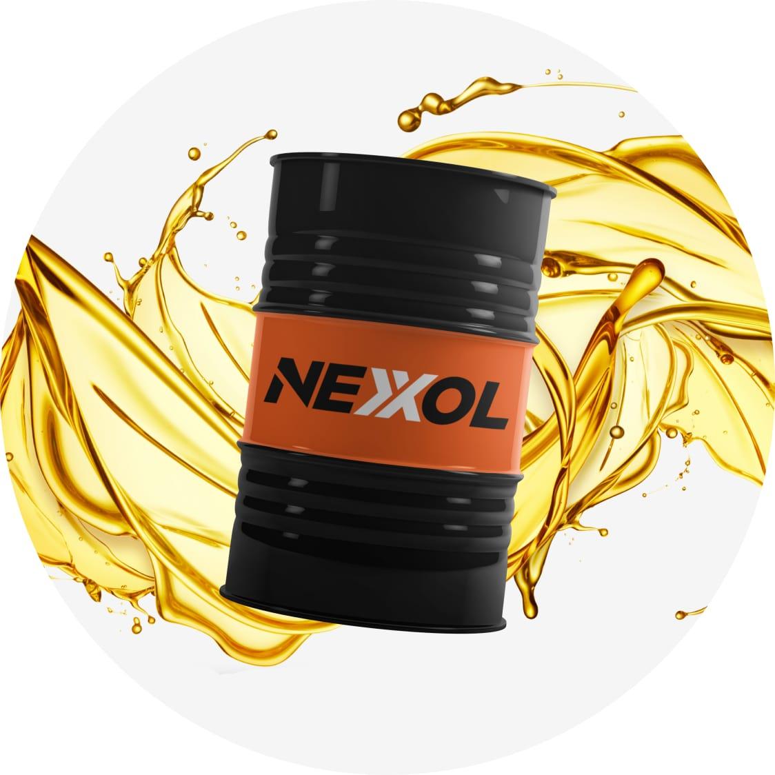 NEXXOL